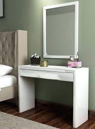 dressing tables for sale white dressing table tables white dressing table dressing tables for