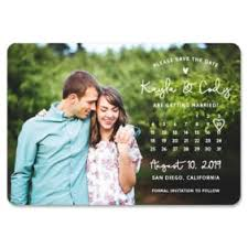 save the date magnets cheap save the date magnets amazing quality cheap prices fast printing