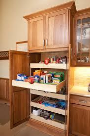 comment installer une hotte de cuisine cuisine comment installer une hotte de cuisine avec blanc couleur