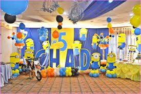 minions party supplies minion party favor ideas despicable me party minion party theme