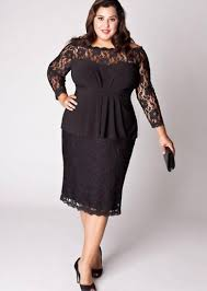 jcpenney wedding guest dresses charming design jcpenney dresses for wedding guest popular dress