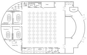 Floor Plan Of Office Building Office Building Layout Free Office Building Layout Templates