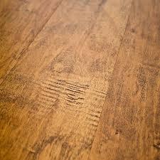 52 best laminate vinyl ceramic wood look tile floor options