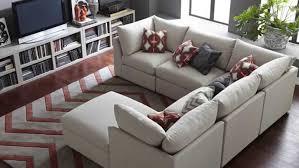 rooms to go black friday furniture kivik sofa photos italian grey sofa deep sofa with