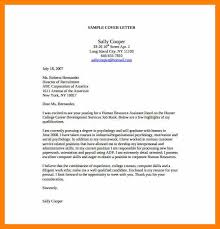 social work cover letter 2 entry level social worker cover letter exle tomyumtumweb
