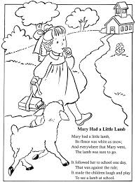 cute ladybug coloring pages u2013 world of craft