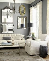 better home interiors better home interiors coupon code u2013 house design ideas