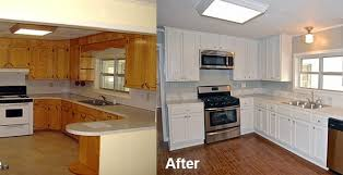 refinish wood cabinets without sanding unique stain oak kitchen cabinet how to refinish wood cabinets on