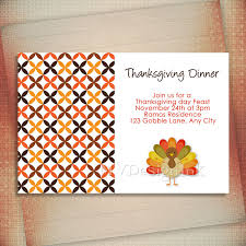 evite halloween invitations best evite thanksgiving dinner invitations invitations ideas