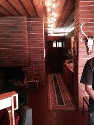 100 frank lloyd wright inspired house plans frank lloyd