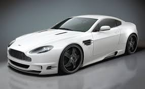 aston martin rapide on flipboard aston martin history photo galleries and pictures