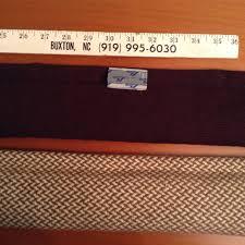 magnetic velcro door draft stopper for vertical horizontal drafts