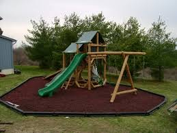 275 best epic playgrounds images on pinterest playground ideas