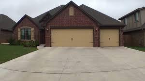 Home Design Okc Okc Rental Property Management Houses For Rent In Oklahoma City