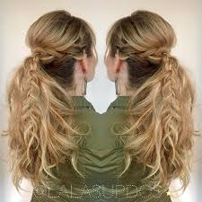 artist of hairstyle 63 best mussed messy hairstyles images on pinterest messy