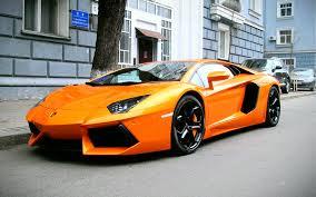 lamborghini egoista batmobile orange lamborghini city 6968651