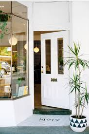 35 best store front images on pinterest balcony cafes and