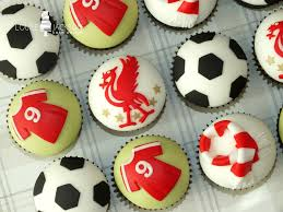 wedding cake liverpool liverpool fc louise jackson cake design