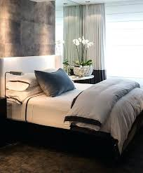 contemporary bedding ideas awesome modern bedding contemporary bedding collections throughout