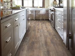 Laminate Kitchen Flooring How To Install Laminate Flooring Shaw Floors