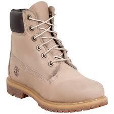 womens black timberland boots australia timberland s 6 inch premium white boot 160 liked