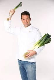 chef ex馗utif cuisine chef ex馗utif cuisine 28 images fran 231 ais chef ex 233 cutif