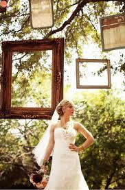 130 best magical wedding ideas images on pinterest