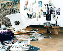 Charles Eames White Chair Design Ideas Eames La Chaise Lounge Eames La Chaise Pinterest Chaise