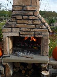 outdoor fireplace for sale u2013 whatifisland com