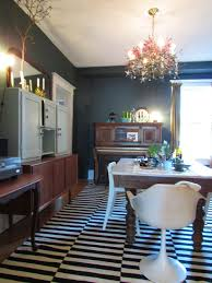 i love the light blue color cabinets w u0027 dark pewter wal paint color