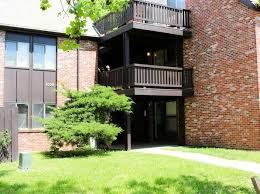 One Bedroom Apartments In Manhattan Ks Apartments For Rent In Manhattan Ks Zillow