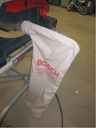 review bosch table saw accessories for bosch 4100 09