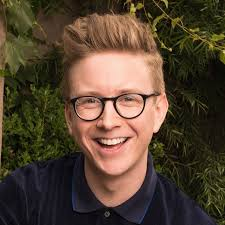 tyler oakley youtube
