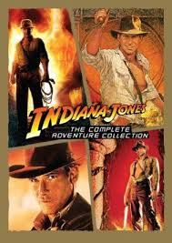 best 25 indiana jones movie order ideas on pinterest classic