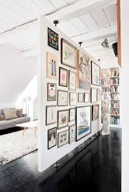 Design A Room by Best 25 Room Separating Ideas On Pinterest Wood Beams Room