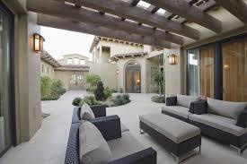 custom home builder palm coast