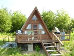 Cabin Designs Free 100 Home Blueprints Free Amazing Home Plan Free Great 13