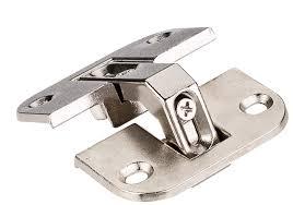kitchen corner cabinet hinges pie cut corner hinge hr 22877 000
