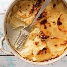 aufeminin cuisine les 484 meilleures images du tableau recettes végétariennes