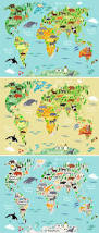 Asia Geography Map Best 25 Brazil Geography Ideas On Pinterest Brazil Holidays