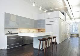 offene küche wohnzimmer abtrennen offene küche wohnzimmer abtrennen offene küche mit theke