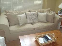 pottery barn charleston grand sofa new pottery barn charleston slipcover alithynne com