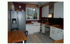deco cuisine bois decoration de cuisine en bois finest excellent modle deco cuisine