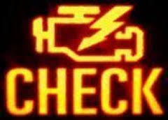 chevy service engine soon light is your check engine light on online autotech