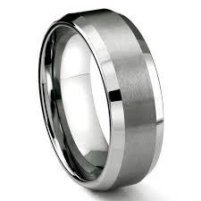 wedding ring for mens amazing design ideas wedding ring ideas
