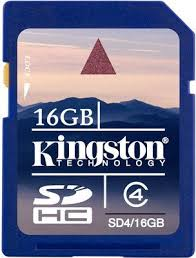 Memory Card Nikon D70 micro sd cards