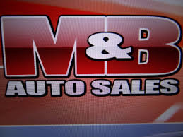 m u0026b auto sales alexandria va read consumer reviews browse