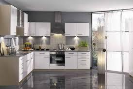 top kitchen paint colors 2017 photos ideas u0026 designs
