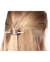 leather hair accessories check out these bargains on mini hair slide mini hair sticks
