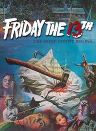 the house on sorority row horror movie slasher poster fan made